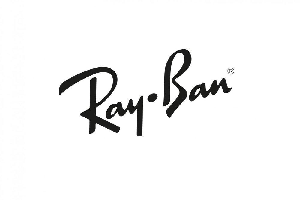 b818bRay-Ban-logo.jpg