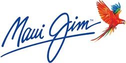 Maui-Jim-Logo-2014 sm.jpg