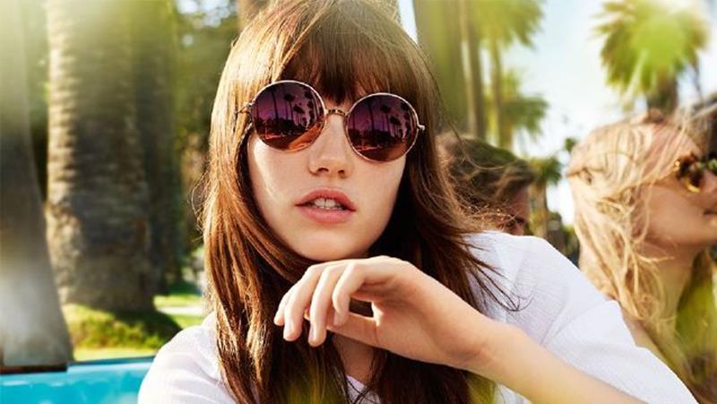 0ae26285ed36 Spring into Fashion Eyewear | Barrhaven Optometric Centre