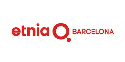 logo_etnia-barcelona.jpg