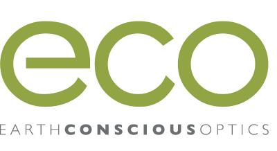 logo_EDITED13.jpg