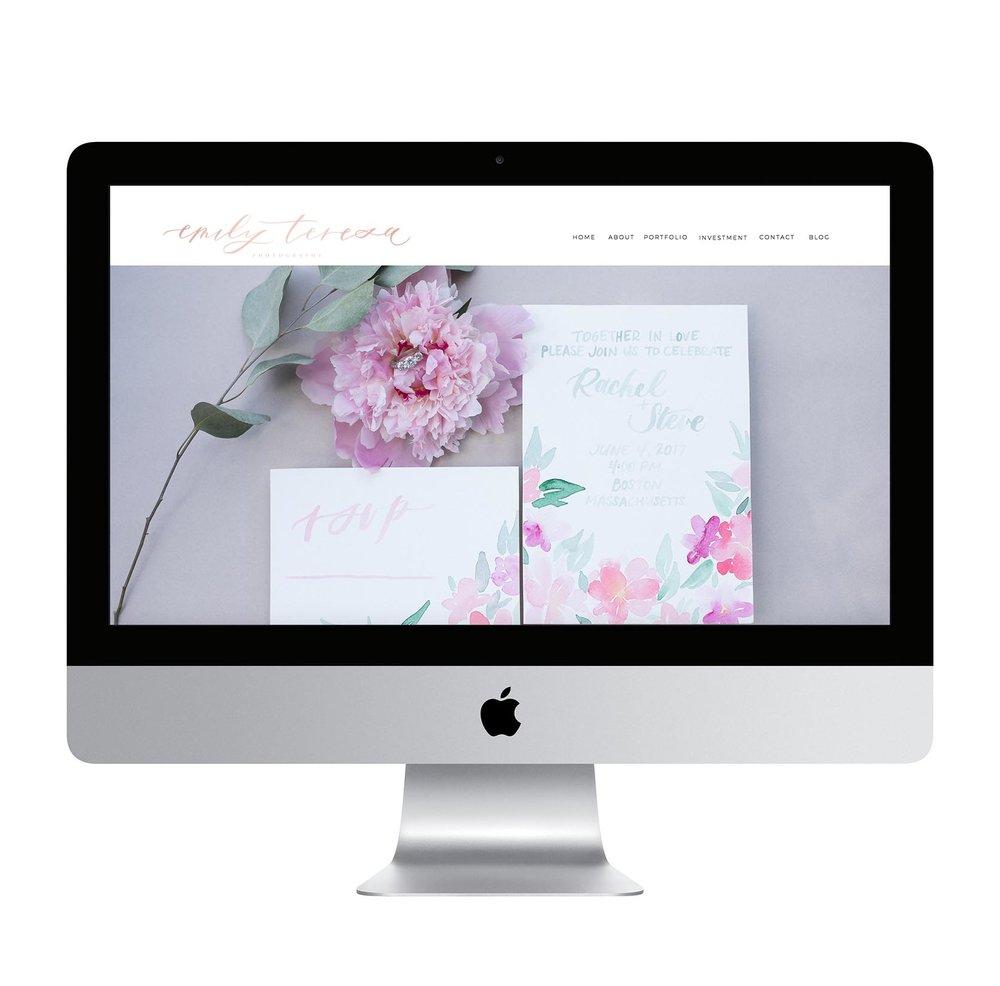 branding computer1.jpg