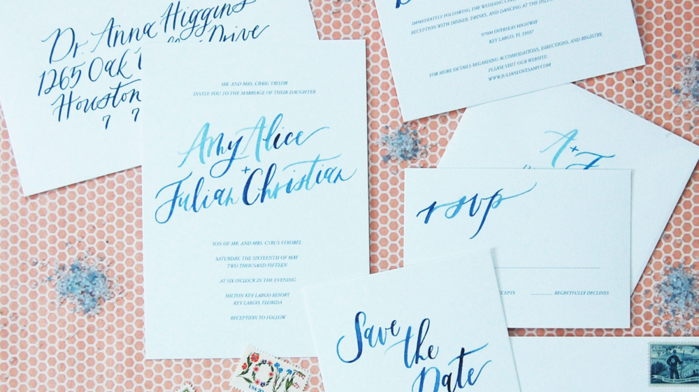 calligraphy invitations.png