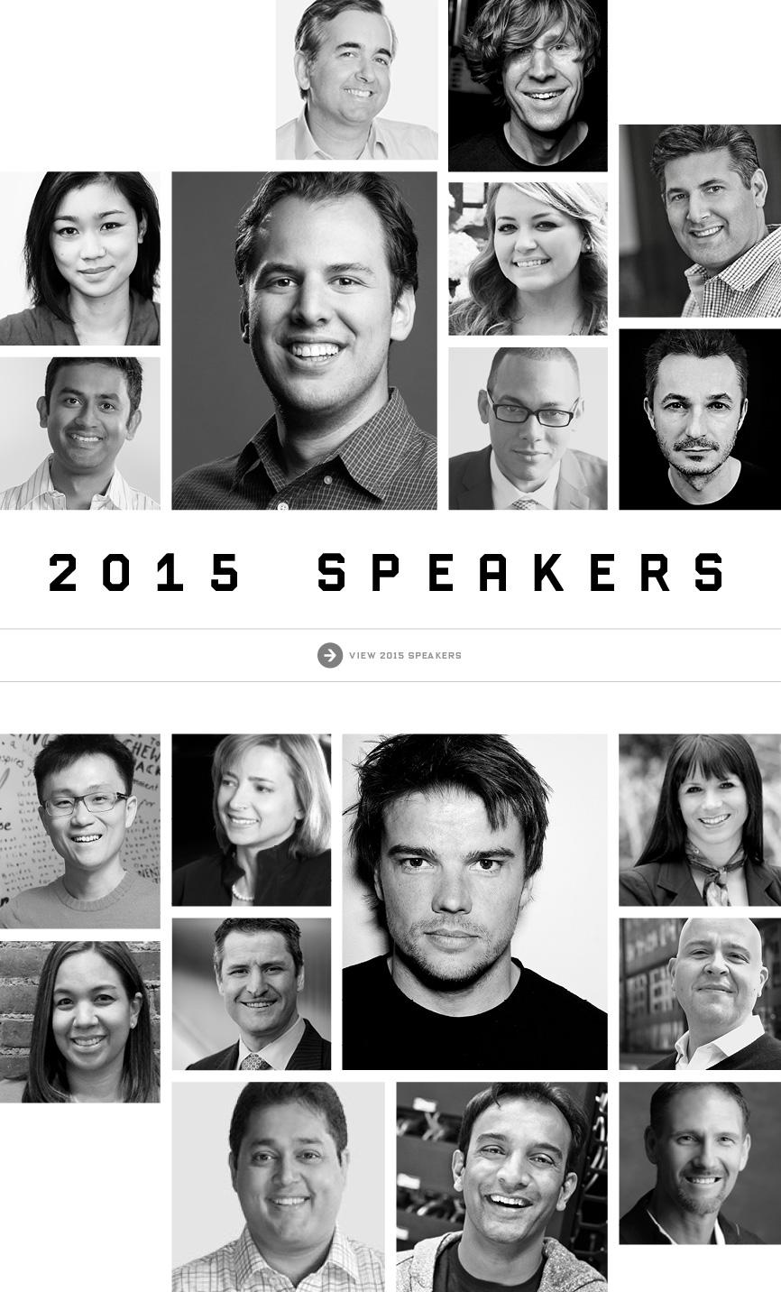 BC15_2015_Speakers.jpg