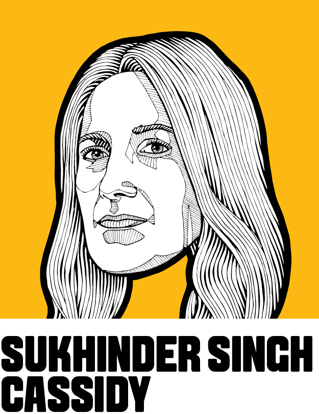 Founder & CEO Joyus Founder & Chairman theBoardlist   @sukhundersingh In the spring of 2015, Sukhinder Singh Cassidy launched ChoosePossibility, an effort to promote gender diversity in the technology industry and beyond. Last July, its first project was introduced, known as theBoardlist, which is an online marketplace of endorsed and nominated female candidates for private and public board service. As Founder and CEO of the video shopping network Joyus, she has broad experience to understand how critical strong boards are for a growing business, as well as how vital women are to our economy. Her digital career began in 1998 when she led business development for ecommerce startup, Junglee, later sold to Amazon. Cassidy then spent four years running business development for the financial account aggregation service Yodlee, before joining Google in 2003. Cassidy spent six years as Google's President of Asia Pacific and Latin America. In addition to her management experience, Cassidy is a director at TripAdvisor and Ericsson, and previously served on the J.Crew Group board of directors.
