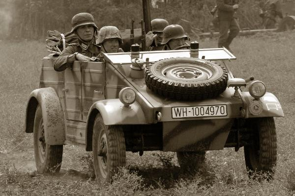 German_Kubblewagon_3606-600x400.jpg