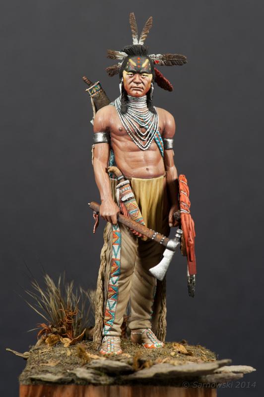 El Buen Pueblo 1808-14 Marion Ball
