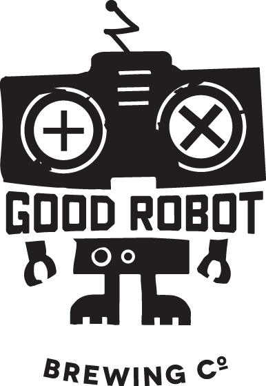 Good Robot Logo - Black Text.png