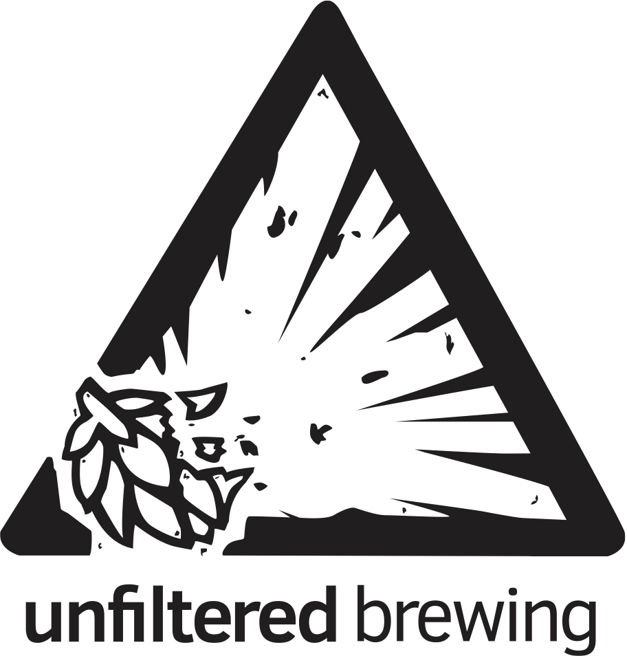 Unfiltered_Logo_Black.jpg