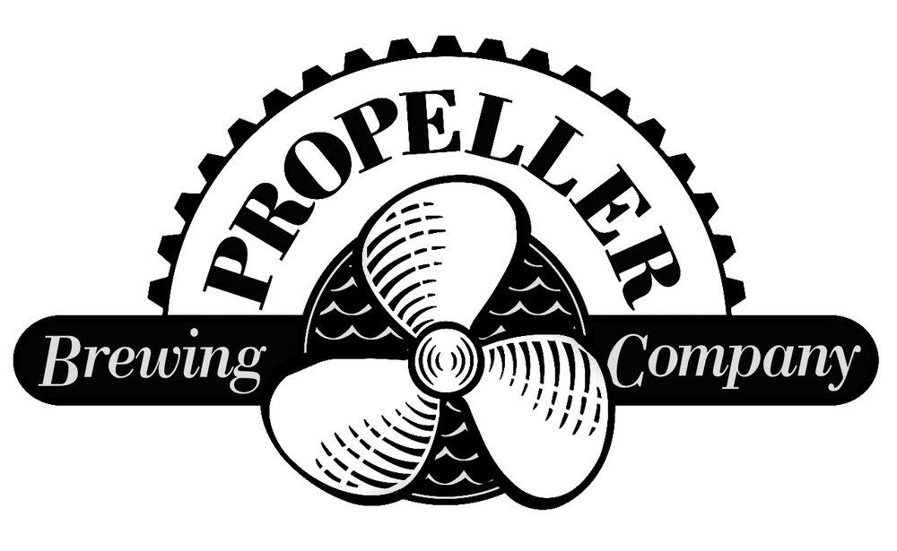 Propeller final logo.jpg