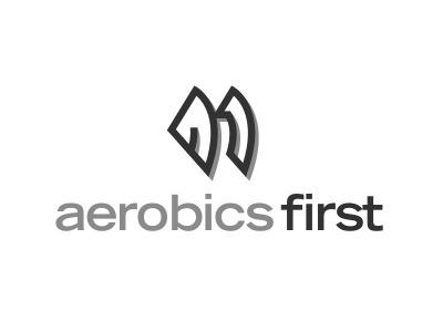 A1-Logo.jpg