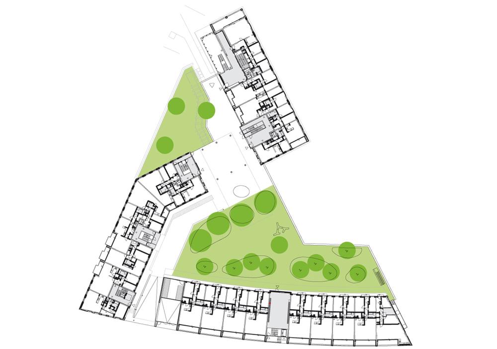 Beeld 6 plattegrond+tuin.jpg