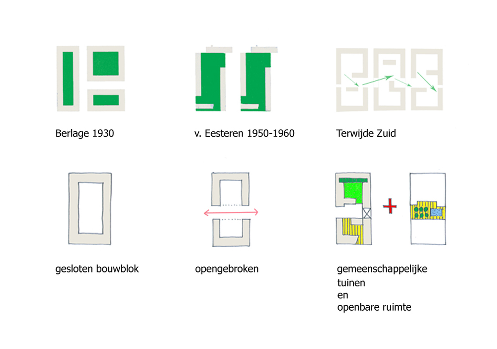 principe-bouwblok.jpg