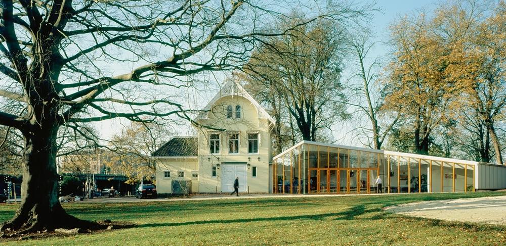 Dagbeeld-Paviljoen.jpg
