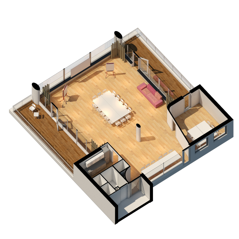 Sectionbox_1_vergader-brainstorm.jpg