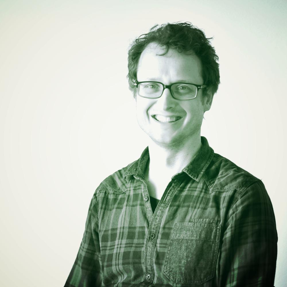 Albert Sikkema  albert@bf-as.nl  Architect - BIM manager