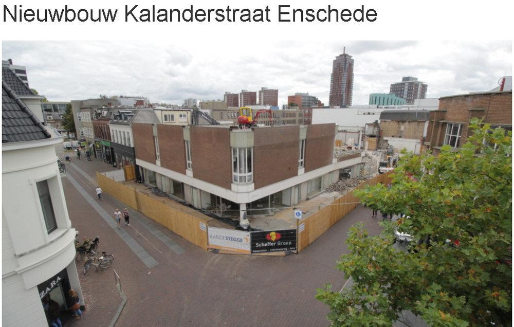 Sloop Kalanderstraat_2.jpg