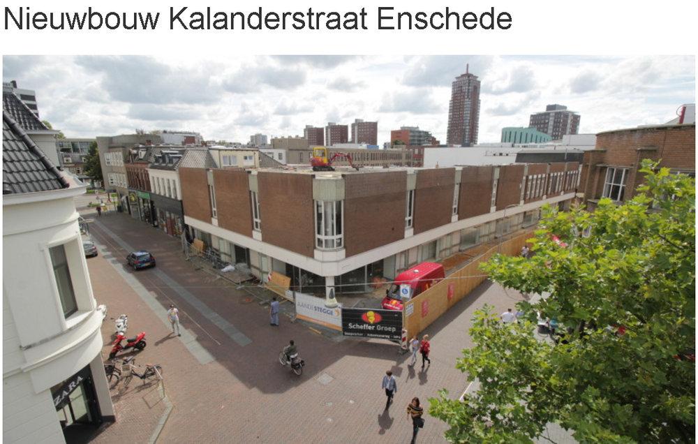 Sloop Kalanderstraat_1.jpg