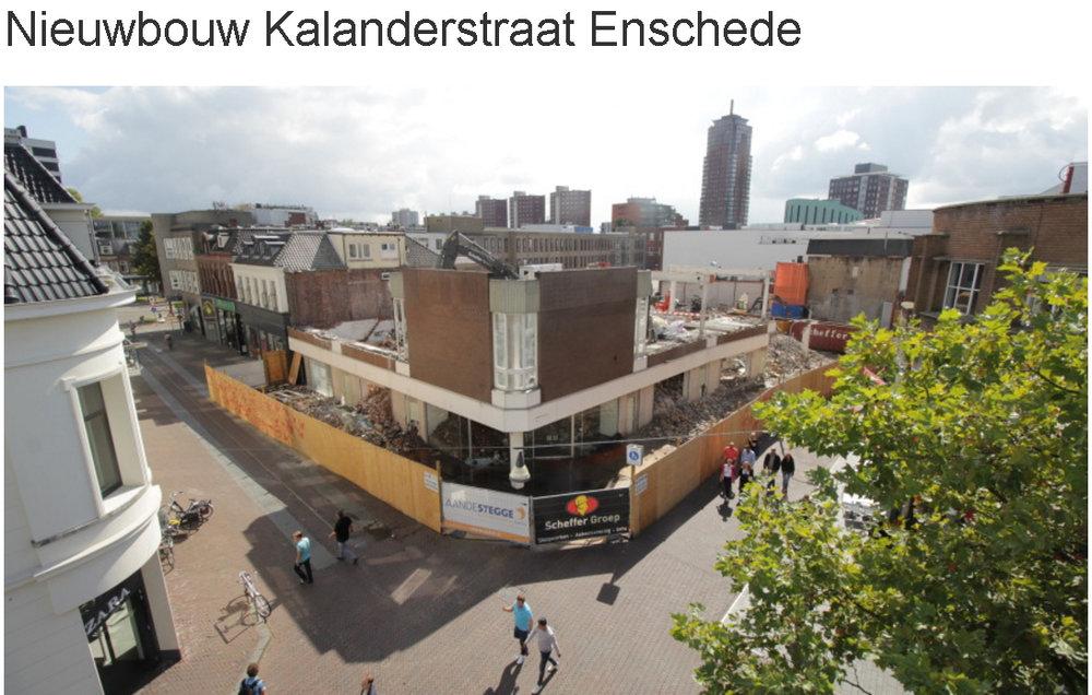 Sloop Kalanderstraat_3.jpg