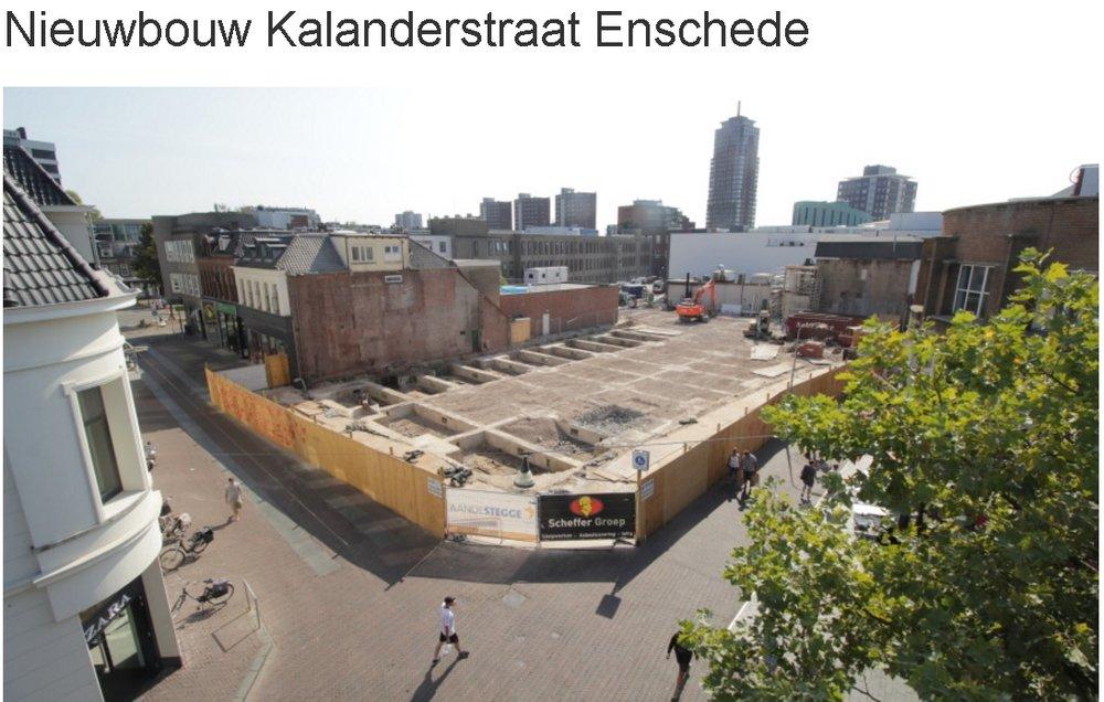 Sloop Kalanderstraat_4.jpg