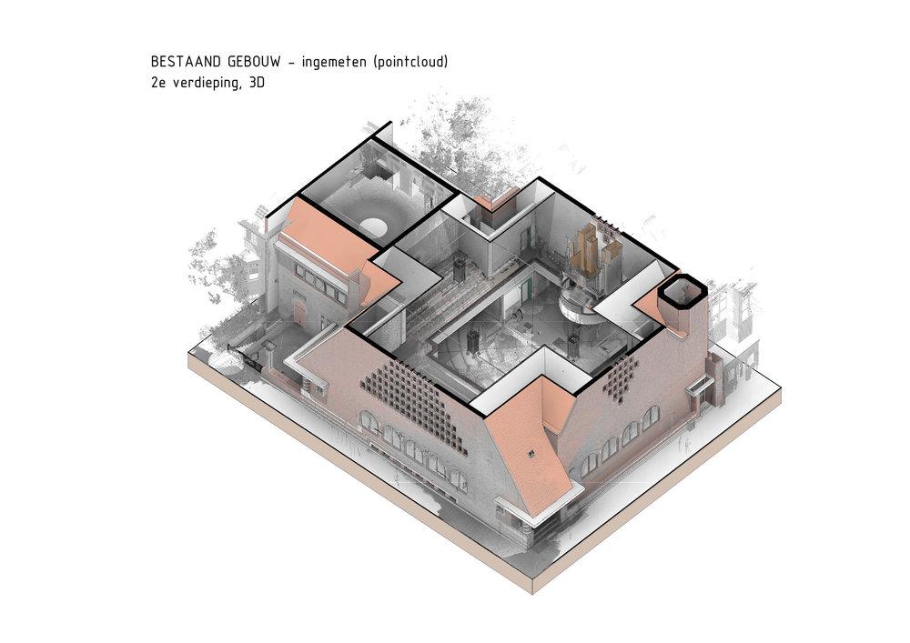 BFAS_monument_kerk_pointcloud_3D-doorsnede_Pagina_3.jpg