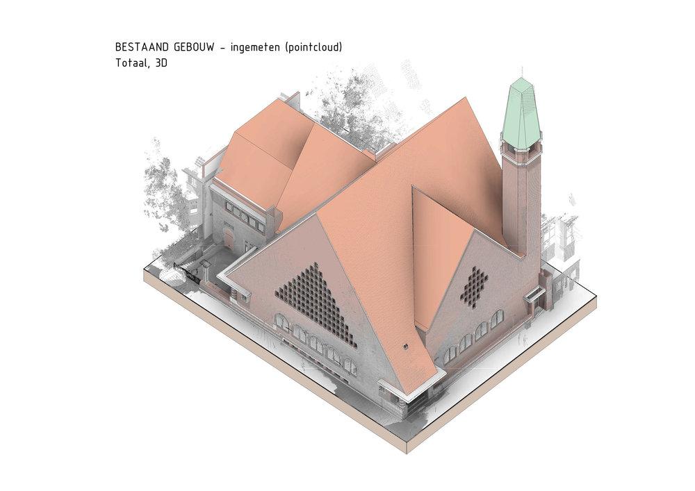 BFAS_monument_kerk_pointcloud_3D-doorsnede_Pagina_4.jpg