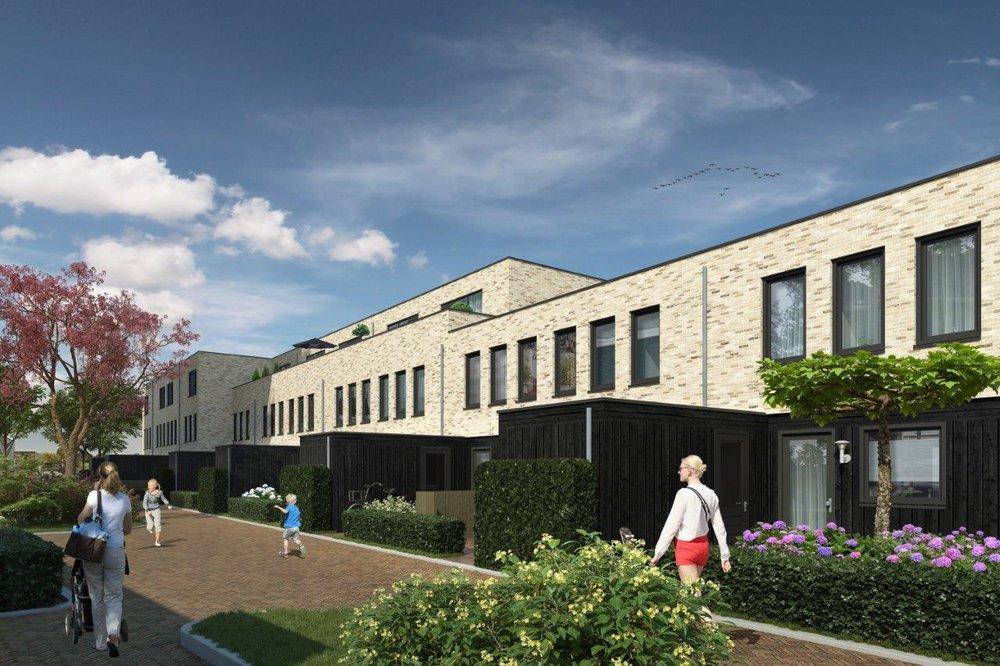 BFAS_architectuur_hoogbouw_Tourmalijn_Beverwijk_ontwerp_woningen_VanRhijnBouw_3.jpg