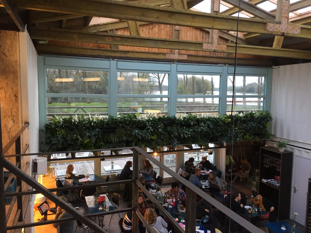 HotelBuiten_Sloterplas_BFAS_urbanplanning_circulairbouwen.JPG