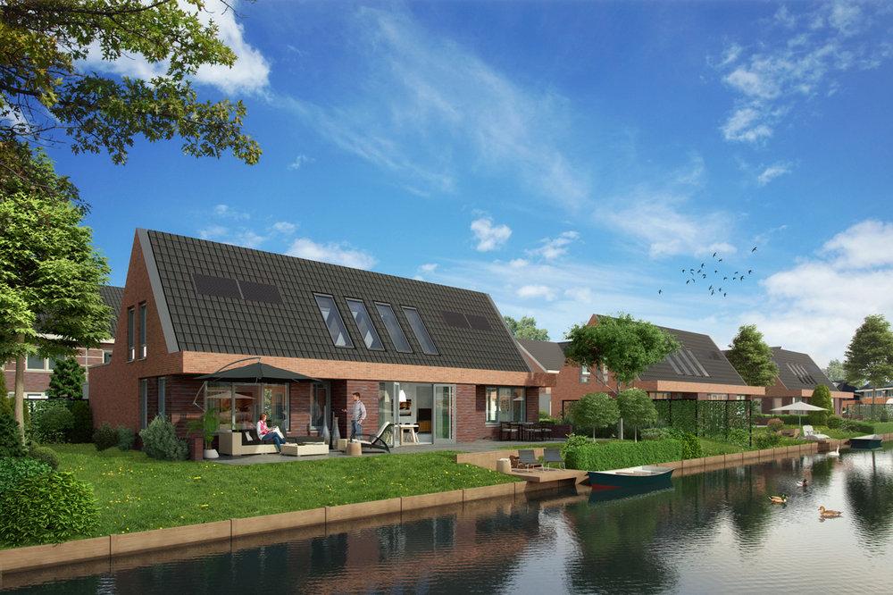 BFAS_Veenderij_architectuur_bungalow_nieuwbouw_woningen.jpg