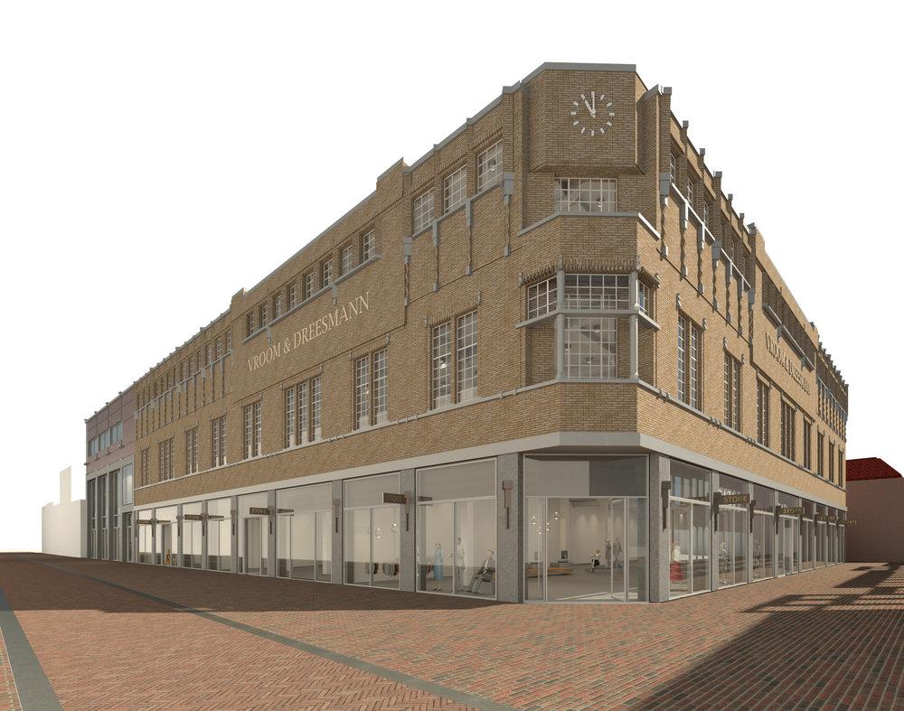Laat_Ridderstraat_BFAS-architectuur_Alkmaar5.jpg