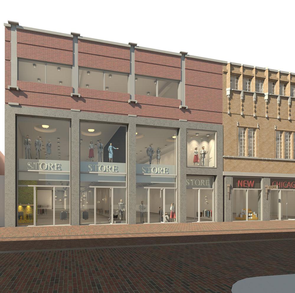 Laat_Ridderstraat_BFAS_architectuur_Alkmaar4.jpg