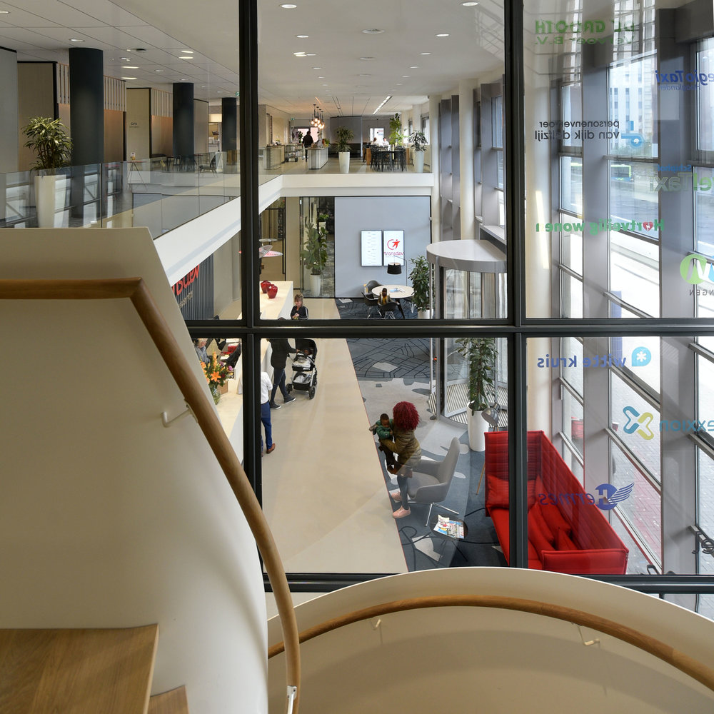 Hilversum stationslocatie BFAS architecture design.JPG