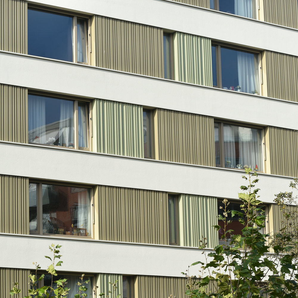 Kerkelanden_architectuur_BFAS_zorg_gevel_design (10).jpg