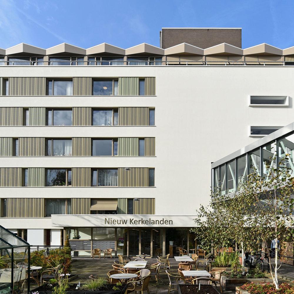 Kerkelanden_architectuur_BFAS_zorg_gevel_design (4).JPG