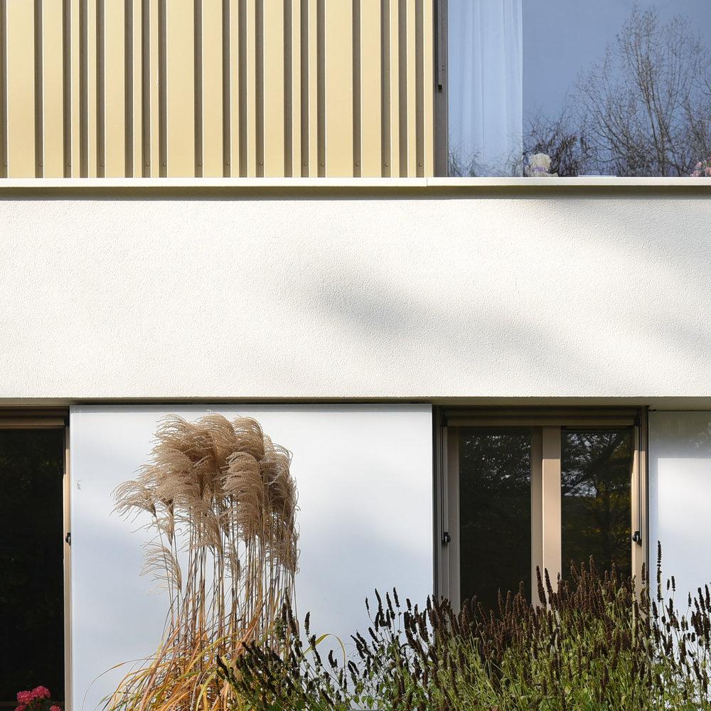Kerkelanden_architectuur_BFAS_zorg_gevel_design (1).jpg