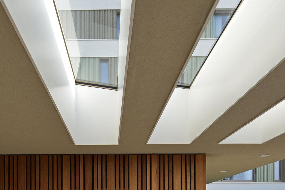 Kerkelanden_architectuur_BFAS_zorg_gevel_design (13).jpg