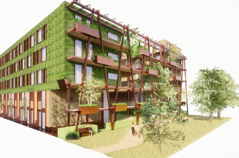 PlegtVos_BFAS_Architectuur_Design_Duurzaam_Groen_BewegendeStad_woningbouw.jpg
