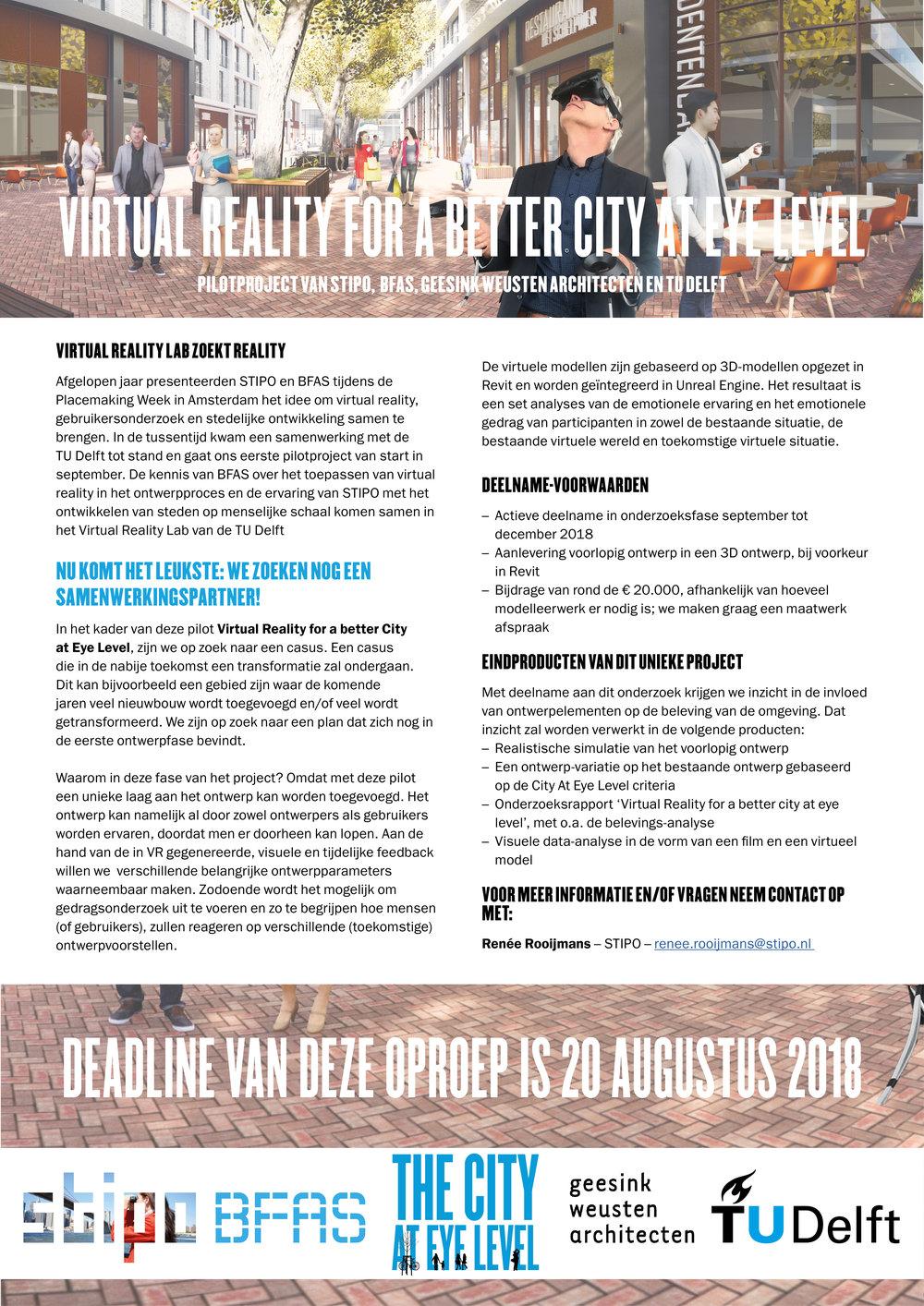 VR flyer.jpg
