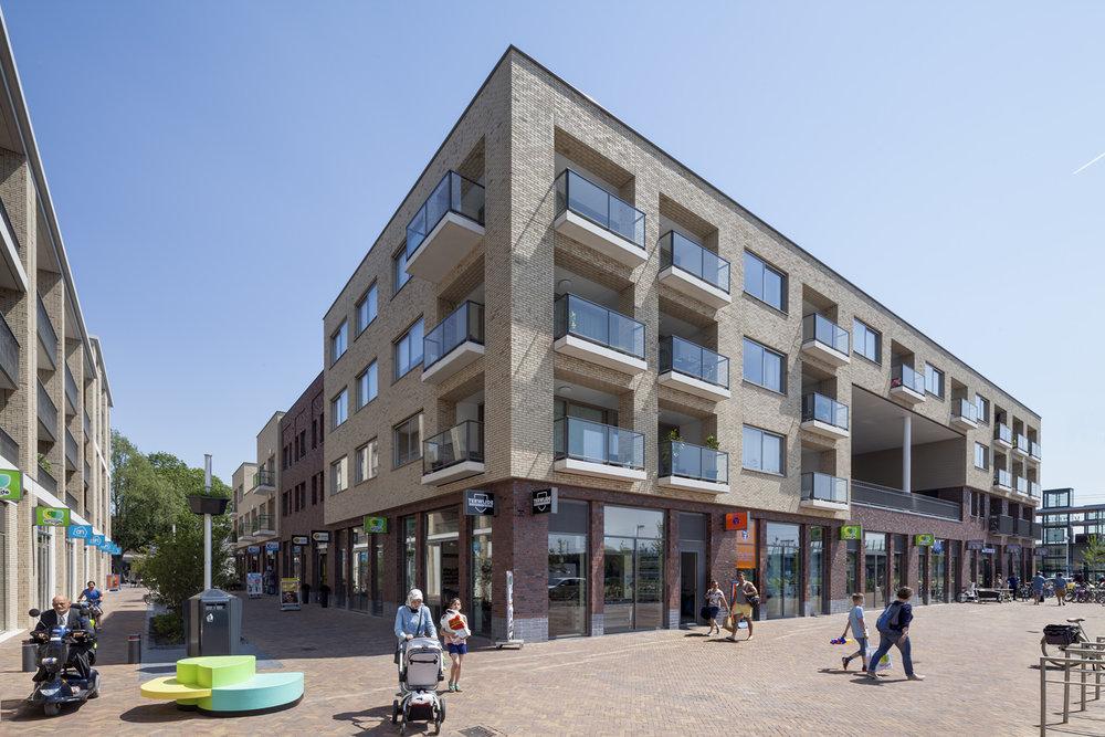 150606_Terwijde_Utrecht.jpg