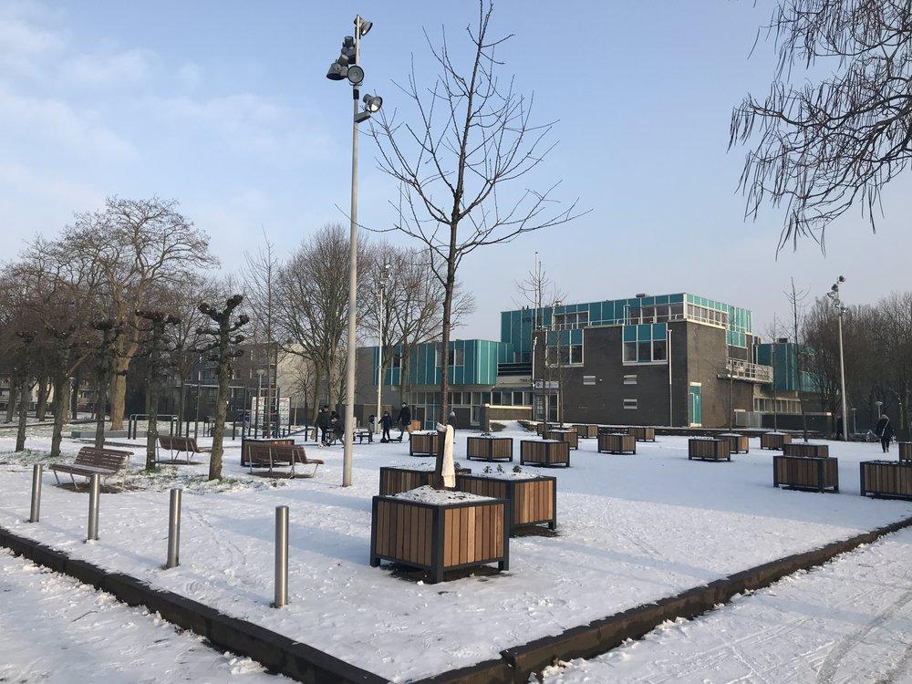 S112_Banne Noord_Stedenbouw_Urban planning_Amsterdam_1.JPG