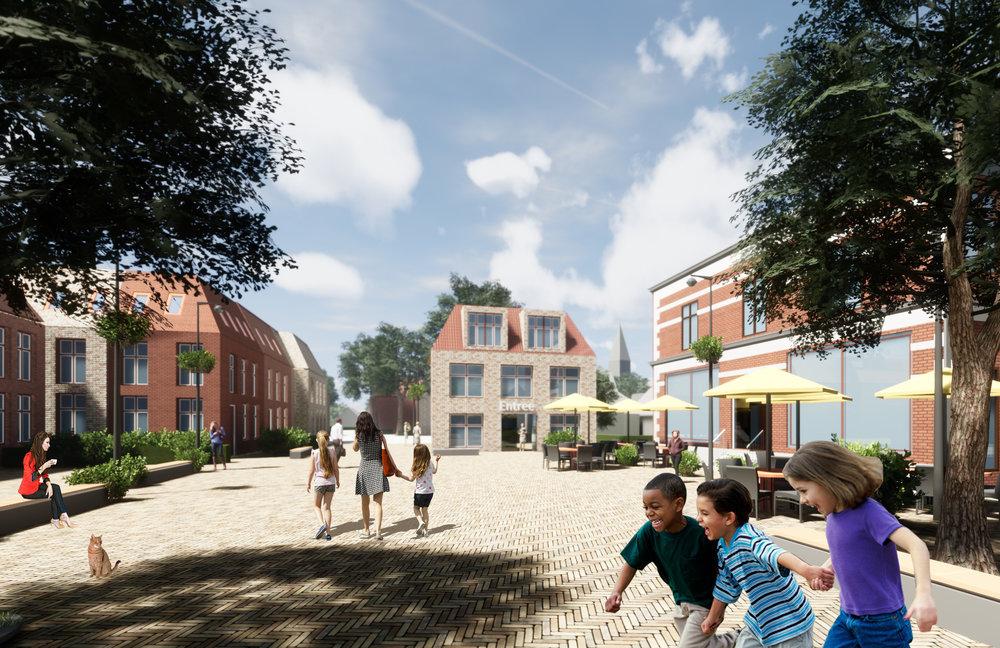 Stedenbouwkundigplan_BFAS_Uitgeest_ Impressie_ Plein_bewonersavond.jpg