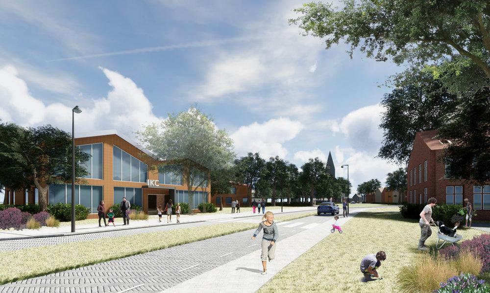 Stedenbouwkundigplan_BFAS_Uitgeest_ Impressie_ School_bewonersavond.jpg