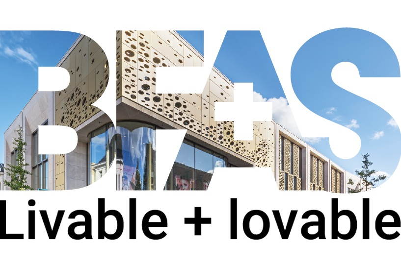 BFAS-logo%2Bpay-off-Architectuur.jpg