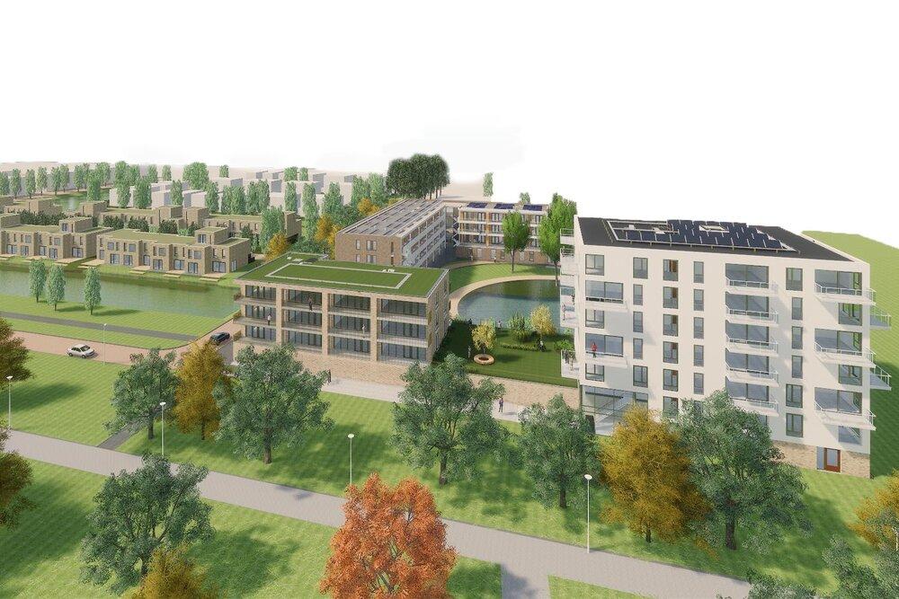 BFAS_Utrecht_Terwijde_Parkblok_situatie_stedenbouw_woningbouw_birdseye.jpg