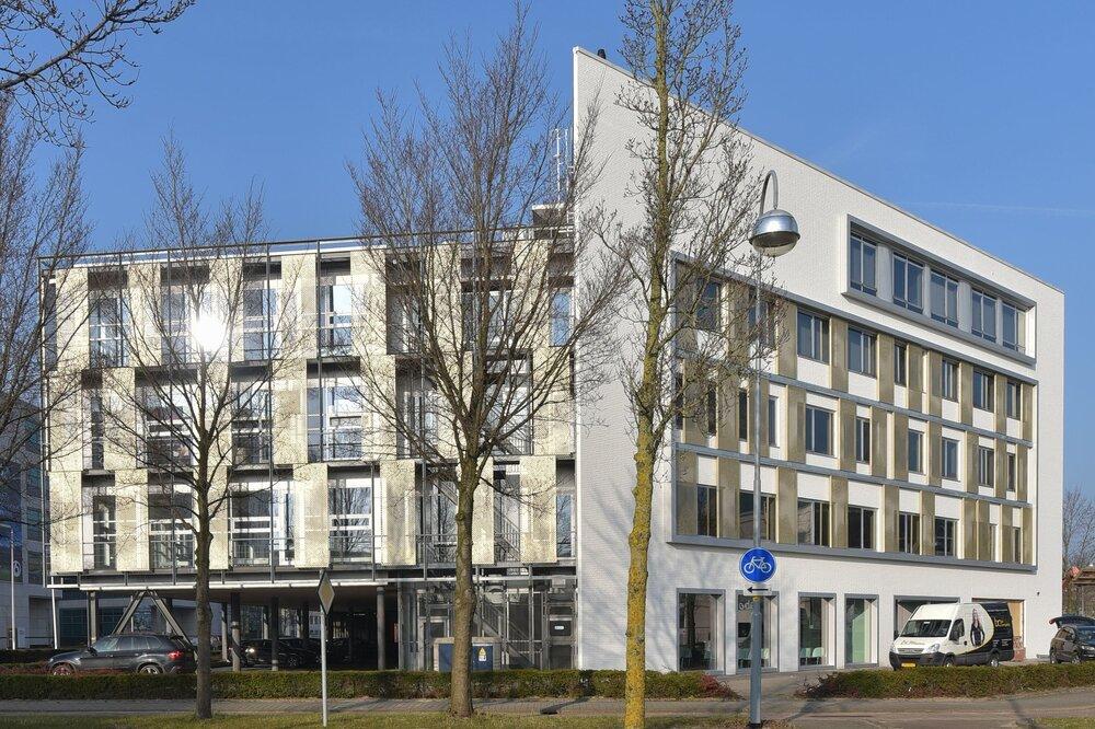 One 15 - Hoofddorp