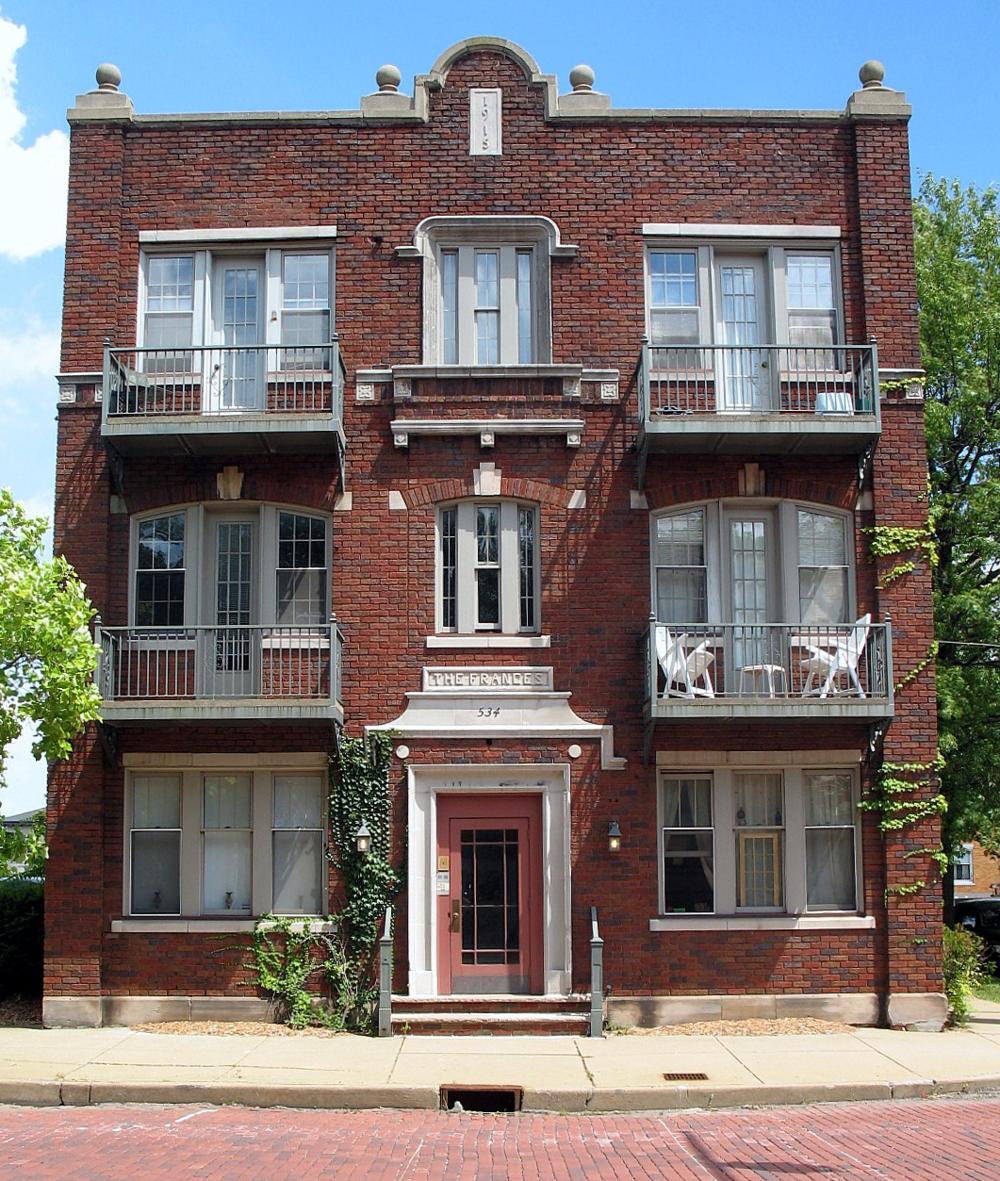 Apartment Building - Core Plus.jpg