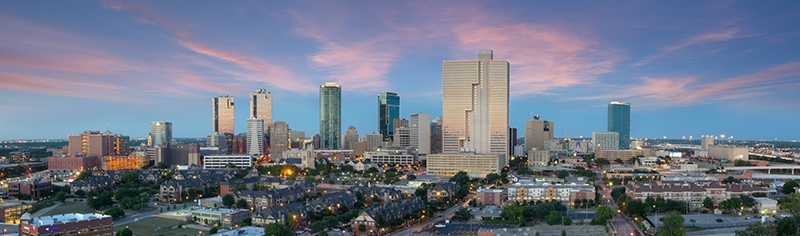 Fort-Worth-Skyline-Evening-Panorama-2.jpg