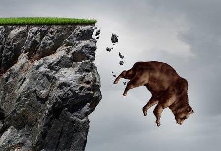 bear market.jpg