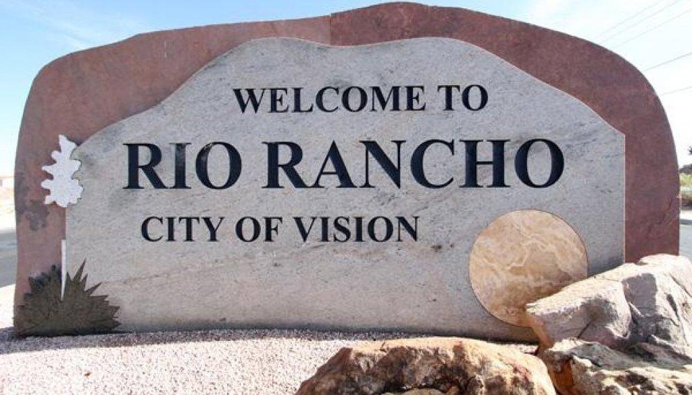 Rio Rancho.jpg
