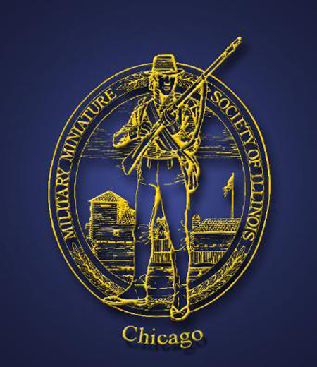 www.military-miniature-society-of-illinois.com